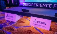 3DEXPERIENCE-334-of-600