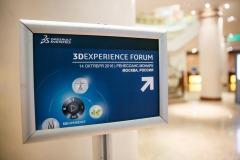 3DEXPERIENCE-1-of-600